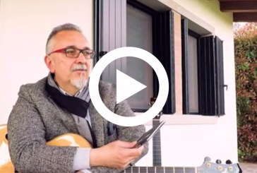 Gaetano Valli <br/>Tre per Chet - Thirty Years<br/>
