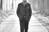 Gaetano Valli <br/>Tre per Chet Thirty Years<br/>Artesuono, 2018