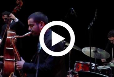 Zadeno Trio<br/>C.N. Blues