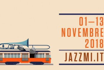 Jazzmi 2018