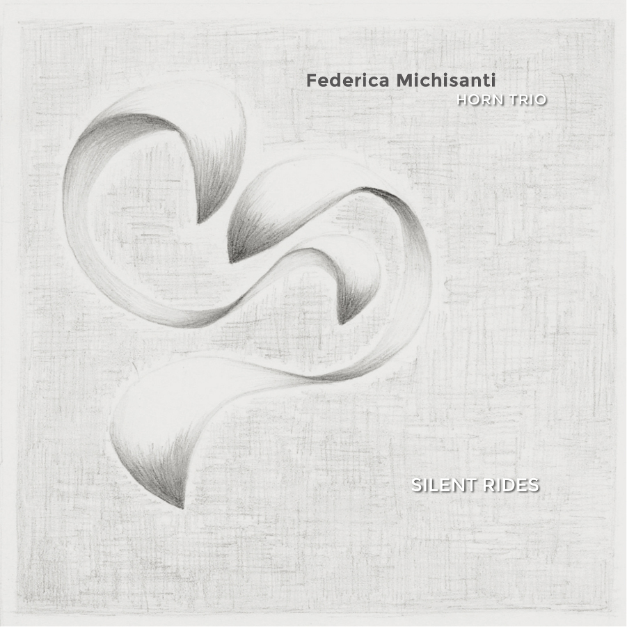 Federica Michisanti<br/>Silent Rides<br/>Filibusta