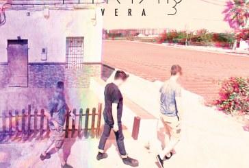 Myriad 3<br/>Vera<br/>Alma, 2018