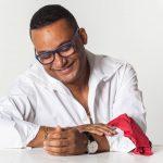Piano solo<br/>Intervista a Gonzalo Rubalcaba