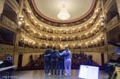 Alessandro Galano<br/>Stefano Bollani al Giordano in Jazz<br/>Reportage