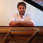 Intervista a Marcello Claudio Cassanelli