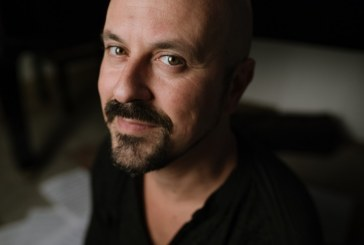 Birthplace<br/>Intervista a Emanuele Coluccia