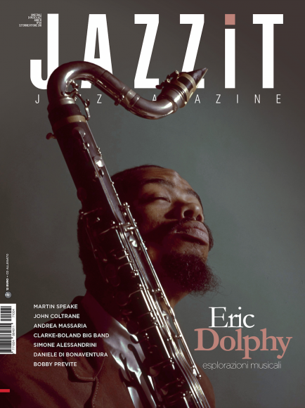 cover jazzit 104