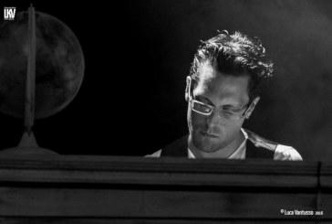 Before The Wind<br/>Intervista a Claudio FIlippini