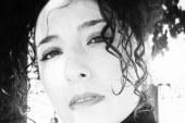 Intervista a Marianna Fasone