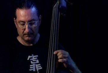 Atomic Bass<br/>Intervista a Giuseppe Bassi