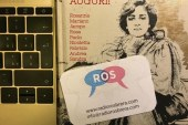 Radio ROS Brera<br/>Intervista a Rosanna Brambilla