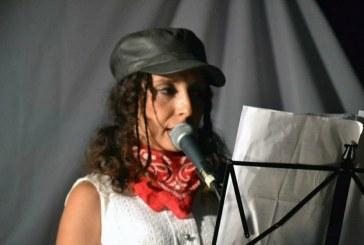 Jazz Reading<br/>Intervista ad Alessandra Magrini