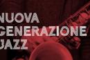Nuova Generazione Jazz<br/>Programma di dicembre