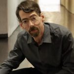 Trio &#8217;97 @ The Village Vanguard<br/>Intervista a Fred Hersch