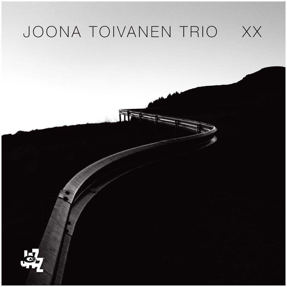 Joona Toivanen Trio<br/>XX<br/>CAMJAZZ, 2018
