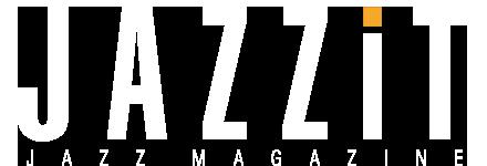 JAZZIT MAGAZINE – BIMESTRALE DI MUSICA JAZZ