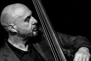 Alessandro Ardeatini<br/>Aldo Zunino<br/>Portrait