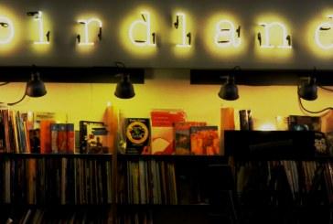 Libreria Birdland<br/>Intervista ad Angela Filiberti