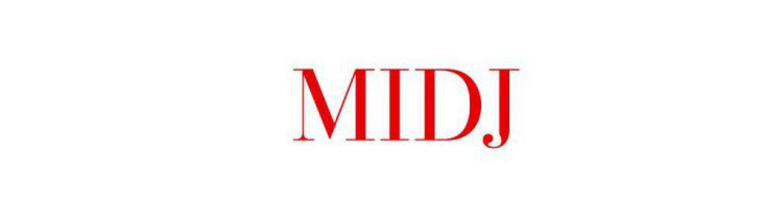 MIDJ<br/>Il nostro parere sul &#8220;diritto di improvvisazione&#8221;