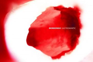 Mondongo<br/>Gastromantic<br/>UR, 2018