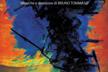 New Project Orchestra<br/>L'America bagnata dal Mediterraneo<br/>Cose sonore, 2019