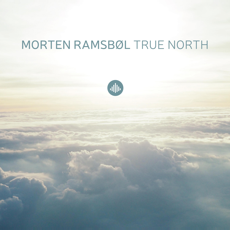 Morten Ramsbøl<br/>True North<br/>Challenge, 2019