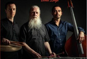 Richard Beaujolais Trio <br/> Barba lunga <br/> Stay Tuned, 2019