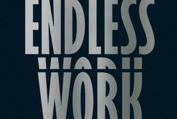 Adamo, Corbini, Franceschini <br/> Endless Work <br/> Slam, 2019