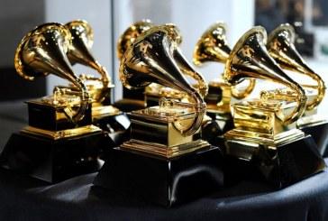 Grammy Awards <br/> I vincitori