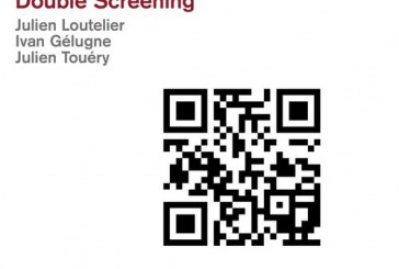 Emile Parisien Quartet <br/> Double Screening <br/> ACT, 2019