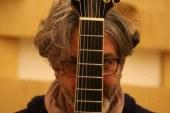 Intorno alla musica <br/> Intervista a Giacinto Cistóla
