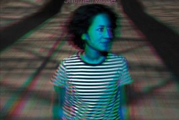 Rosa Brunello - Los Fermentos <br/> Shuffle Mode<br/> CAMJazz, 2019