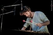 UR Records <br/> Intervita a Gabriele Boggio Ferraris
