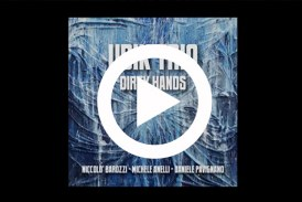 Ubik Trio<br/>Dirty Hands
