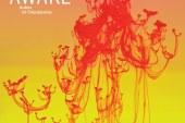 Awake <br/> Aubes et Crépuscules <br/> Jazz & People, 2019