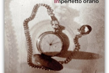 Bardo 5et <br/> Imperfetto Orario <br/> AlfaMusic, 2019
