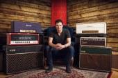 The Baritone Sessions<br/> Intervista a Mark Lettieri