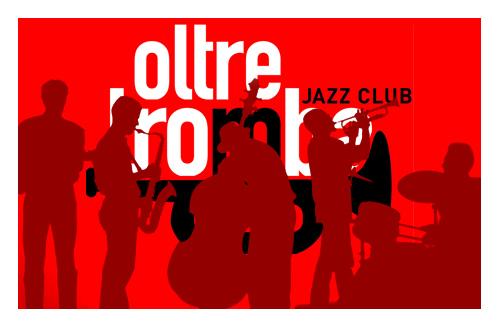 OltreTromba Jazz Club<br/>Intervista al direttore artistico Riccardo Coratelli