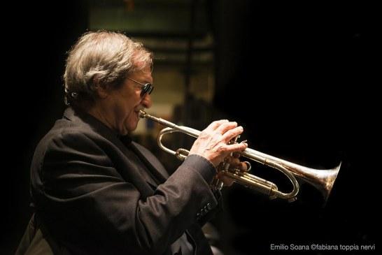 A Vigevano Jazz 2019