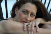 Don Alias: Stories of a Legendary Percussionist <br/> Intervista a Melanie Futorian