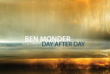 Ben Monder <br/> Day After Day <br/> Sunnyside, 2019