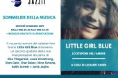 Sommelier della Musica a Viterbo