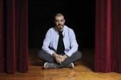 Sono un musicista, non un bassista!<br/> Intervista a Jacopo Ferrazza