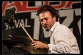 Collettivo Fotografi Jazz Torino<br/>Alba Jazz Festival <br/> Reportage