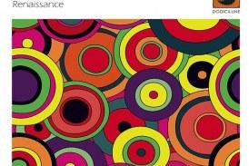 Francesco Caligiuri Quintet<br/>Renaissance<br/>Dodicilune, 2019