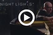 Fabio Giachino <br/> Night Lights