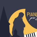 Piano piano per Sulmona