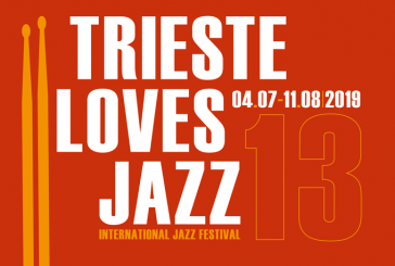 Trieste Loves Jazz