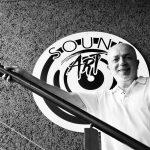 I dieci anni del Jazz Club Torino: intervista a Fulvio Albano