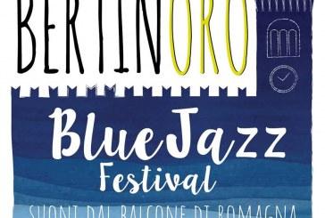 Bertinoro Blue'Jazz Festival